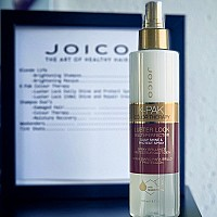 Shades Hair Salon Purley, Joico Luster Lock